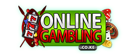 onlinegambling.co.ke